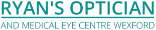 Ryan's Optician And Medical Eye Centre Wexford